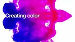 Sikkens Coloristik