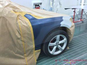 Audi-Q5-grundiert