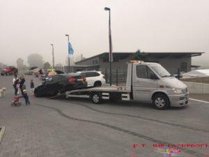 abschleppwagen-et-lackprofi