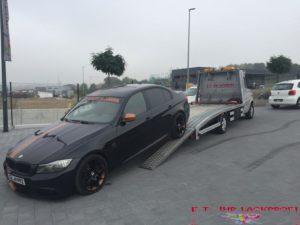 bmw-abschleppfahrzeug