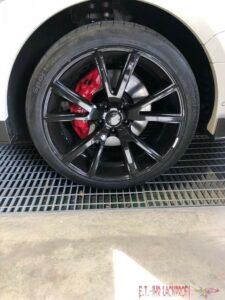 Bremssattel-Lackierung-nachher