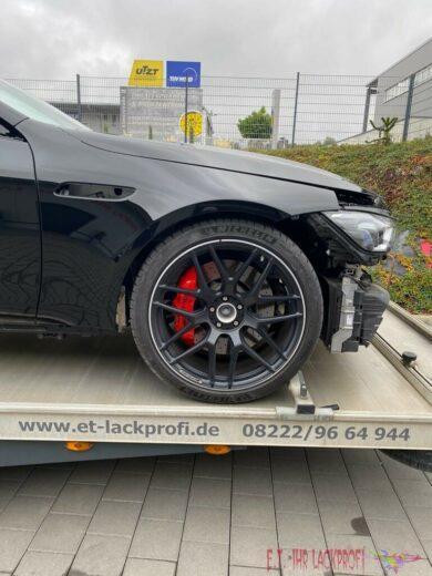 ET Lackprofi Mercedes Benz Lackierung (2)