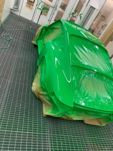 ET Lackprofi Burgau Porsche Lackierung (3)